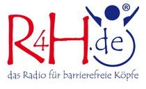 R4H Logo